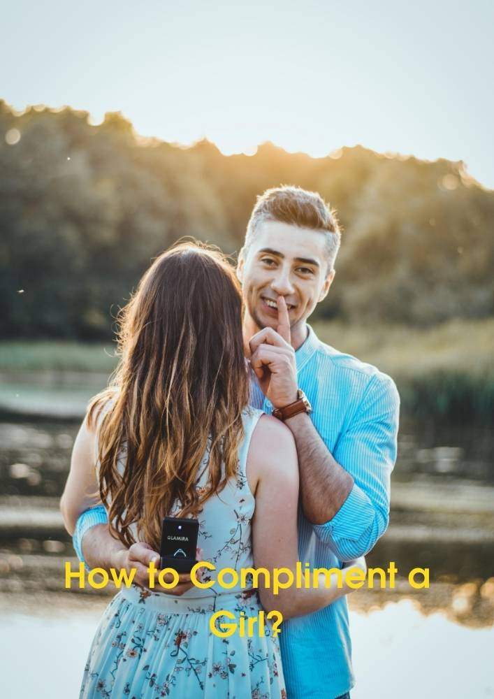 how-to-compliment-a-girl