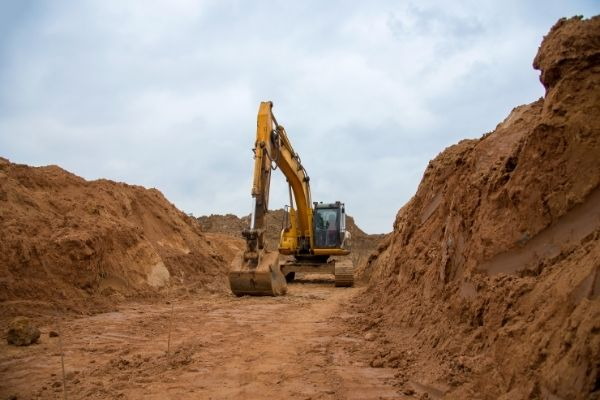 Understanding Earthmoving Finance and What It Can Do for Your Business?