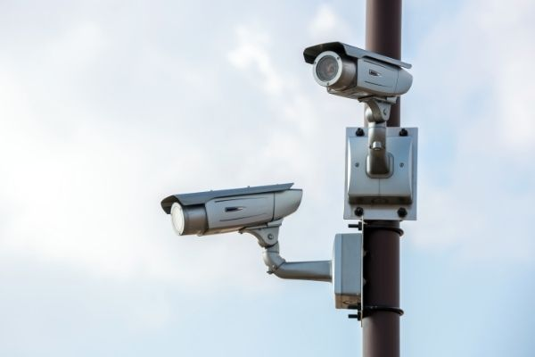 7 Essential Reasons Why You Should Partner with CCTV Monitoring Companies For Your Business