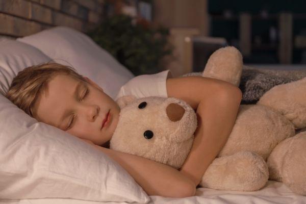HOW SOUND SLEEP IS GOOD FOR YOUR HEALTH?