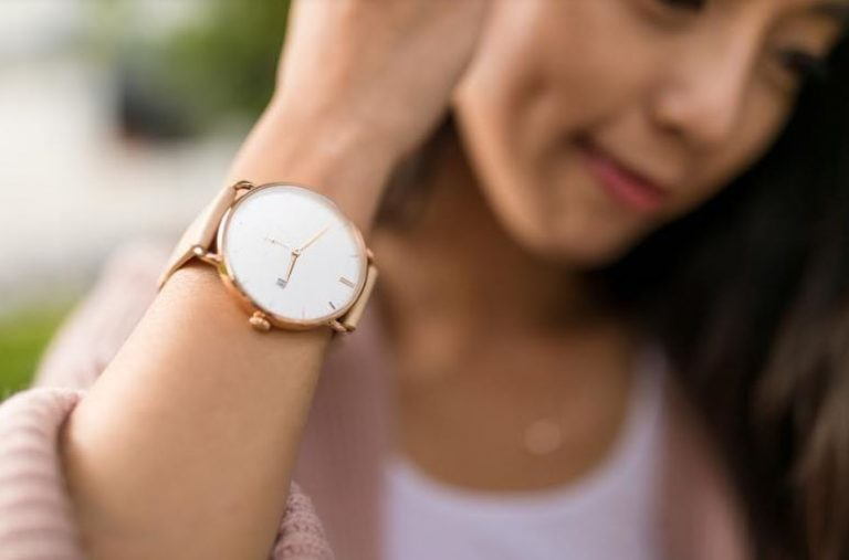 Watch Fashion Trends to Watch Out For