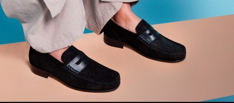 Four Reasons Why Elevator Shoes for Men are Gaining Popularity