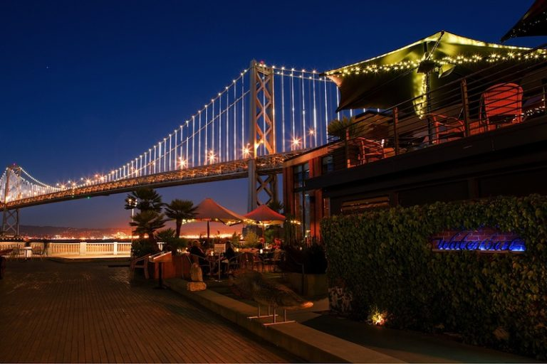 Your Guide to Touring San Francisco