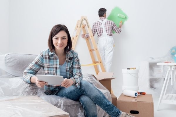Home Renovations and Maintenance: Their Significance to Your Sydney Home