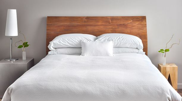 How to Optimize Your Bedroom for Better Sleep