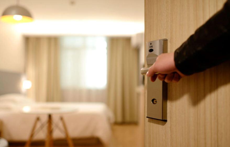 hotels-in-Medan