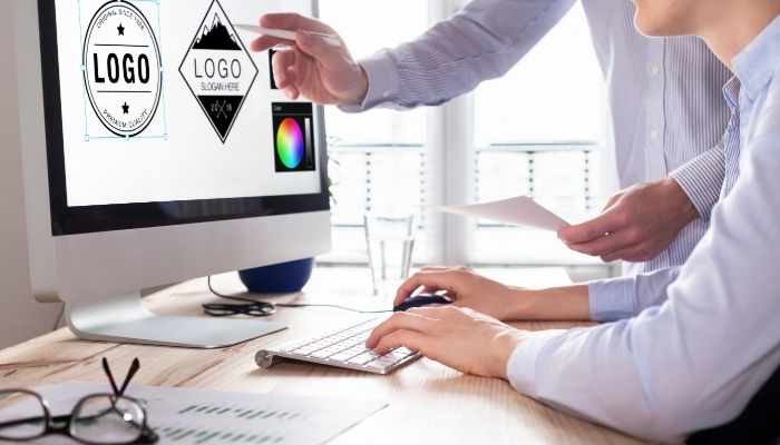 Why Logo Designing Agencies are the Best Option for SMEs?