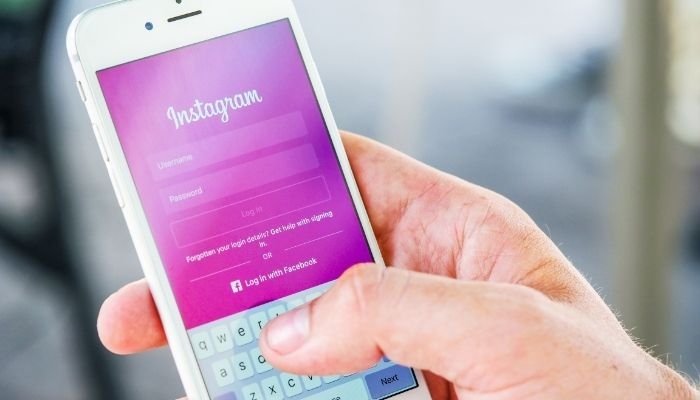 Best 5 Ways To Increase Your Instagram Free Followers
