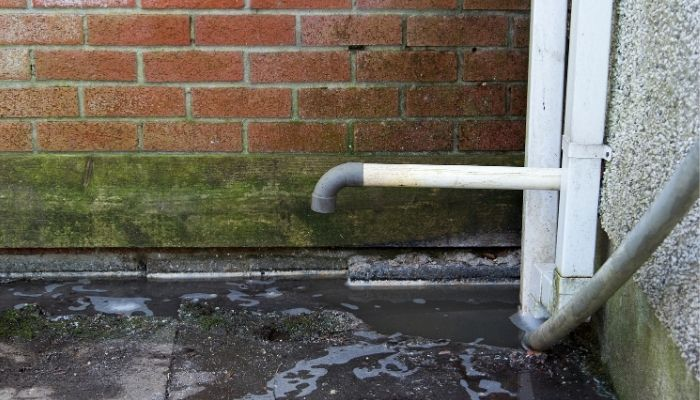 Why Your Blocked Drains Need to Get Solved ASAP