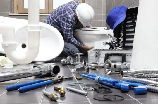 7 Top Advantages of Pipe Relining as a Plumbing Repair Option