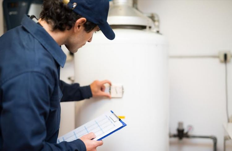 What Are the Most Common Water Heater Problems?