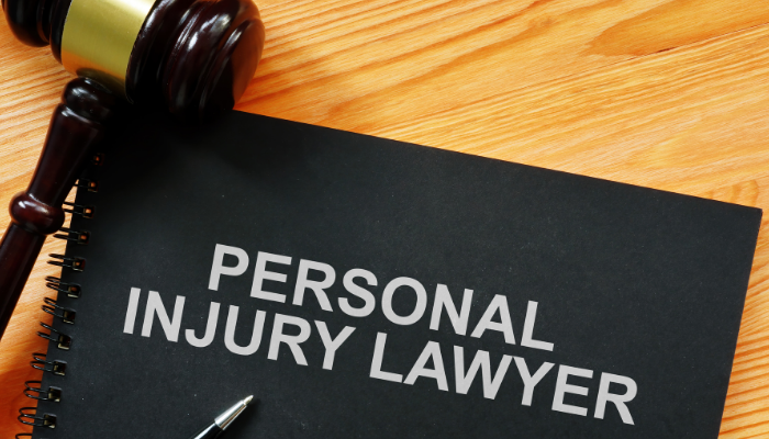 How Can a Sugar Land Personal Injury Lawyer Help Determine Fault in a Premises Liability Case