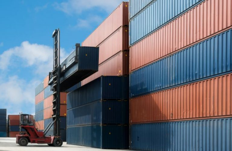 7 Shipping Container Crane Maintenance Tips