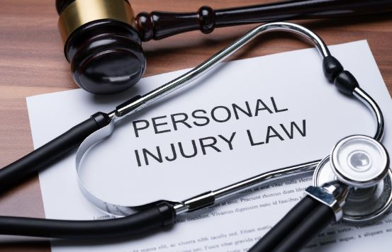 Why You Need a Personal Injury Attorney After a Slip and Fall Accident