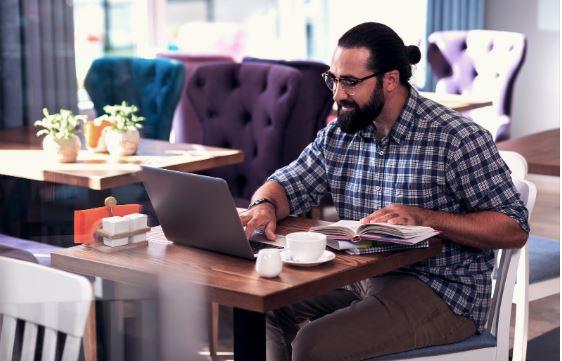 9 Best Certified Translation Services Online