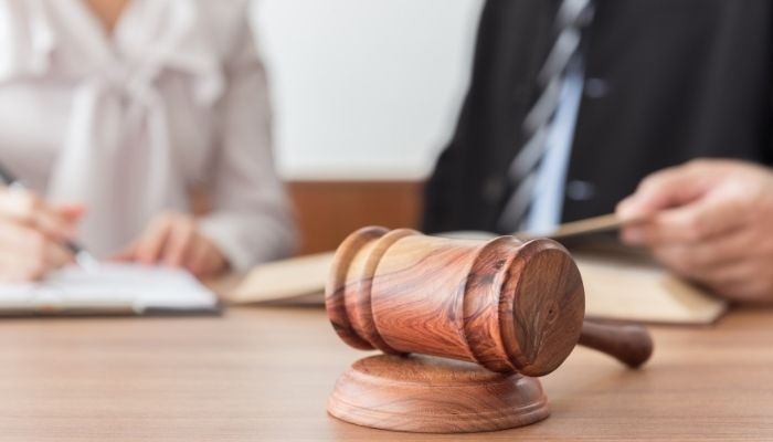 How Can a Personal Injury Law Firm Help in a Medical Negligence Claim
