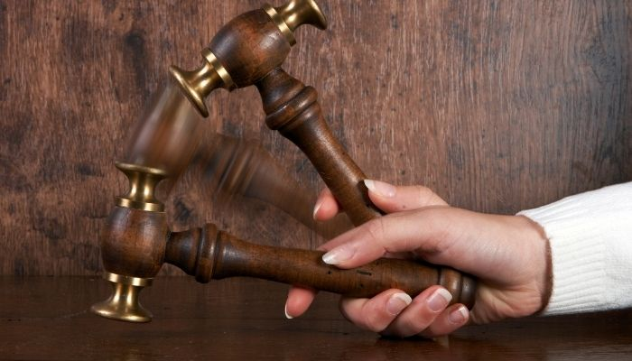 What Happens If You Don't Work with a Divorce Solicitor in Chelmsford
