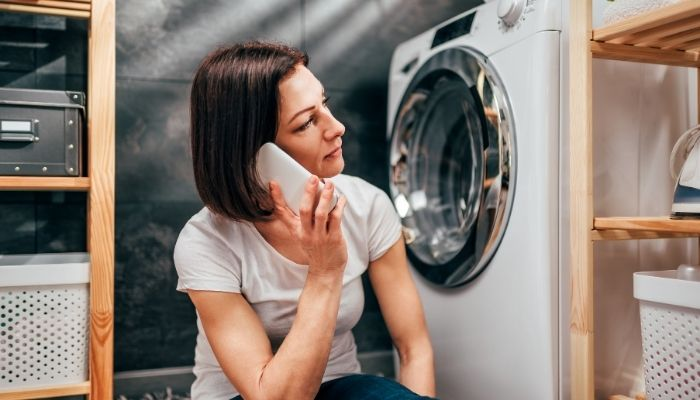 Reasons to Opt for Appliance Rental Services
