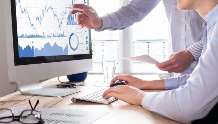 What is the Best Forex Strategy?