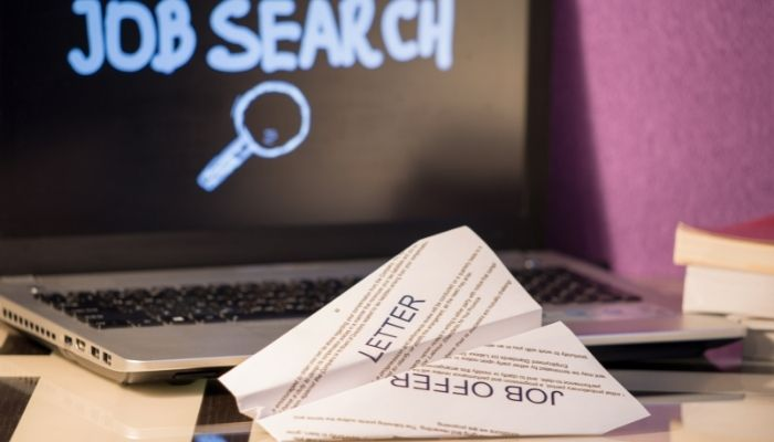 Top 5 Tips for Finding a Job You Will Love