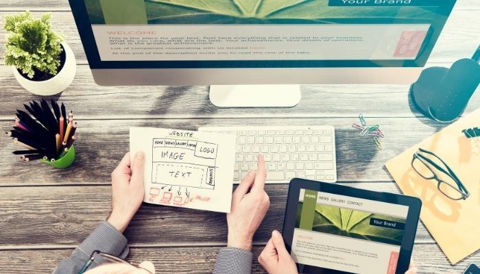 Vancouver WA Web Design Trends for Better UI and UX
