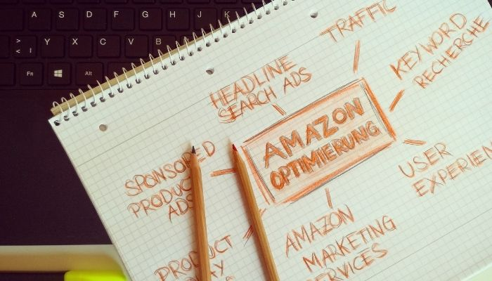 How to Enhance Your Amazon SEO Skills for A Better Reach?