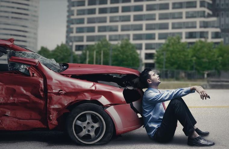 12 Big Benefits of Hiring a Personal Injury Lawyer After an Accident