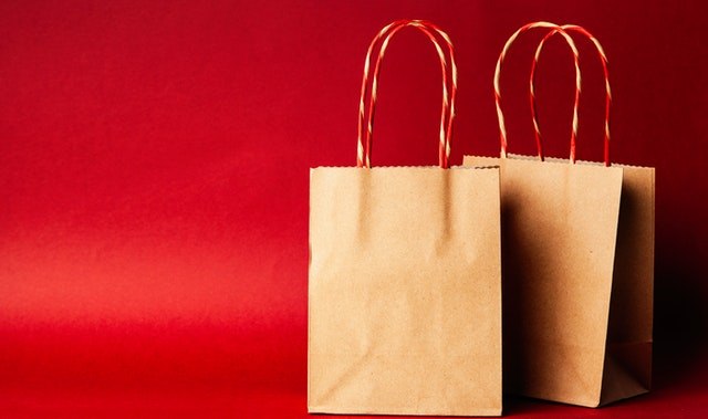 Promotional Items That Can Promote Your Business