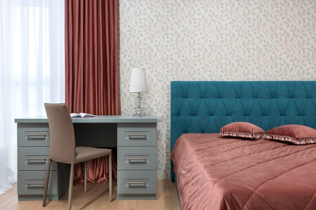 The Best Places to Find Affordable Bedroom Dressers